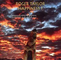 Taylor Roger - Happiness Album