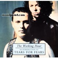 Tears For Fears - The Working Hour - An Introduction To Tears For Fears Album