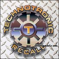 Technotronic - Recall Album