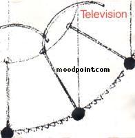 TELEVISION - Television Album