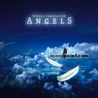 Temptation Within - Angels Album