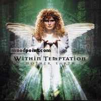 Temptation Within - Mother Earth Album