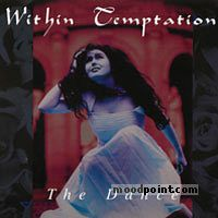 Temptation Within - The Dance Album