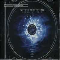 Temptation Within - The Silent Force Album