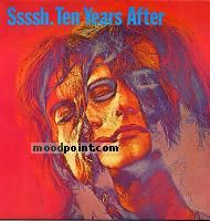 Ten Years After - Ssssh. Album