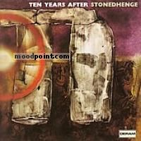 Ten Years After - Stonedhenge Album