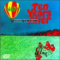 Ten Years After - Watt Album