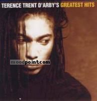 TERENCE TRENT DARBY - Gratest Hits (cd1) Album