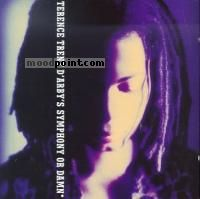 TERENCE TRENT DARBY - Symphony Or Damn Album