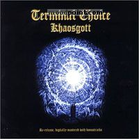Terminal Choice - Khaosgott Album