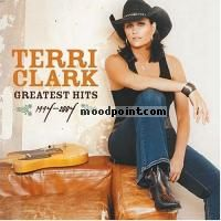 Terri Clark - Greatest Hits (1994-2004) Album