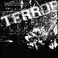 Terror - Lowest Of The Low Album