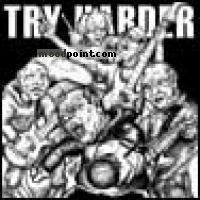 Terrorgruppe - Schone Scheisse Album