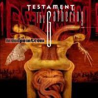 Testament - The Gathering Album