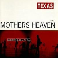 Texas - Mothers Heaven Album