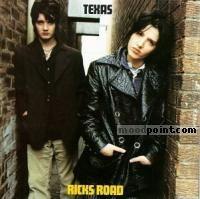 Texas - Ricks Road Album