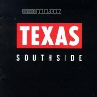 Texas - Southside Album