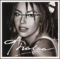 Thalia - Thalia (CD1) Album