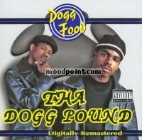 Tha Dogg Pound - Dogg Food Album