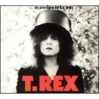 T. Rex - The Slider (Deluxe Edition) (CD 2) Album