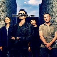 U2 - Greatest Hits Live Album