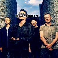 U2 - Last Night On Earth Album
