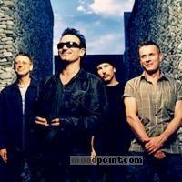 U2 - Zooacoustic Album