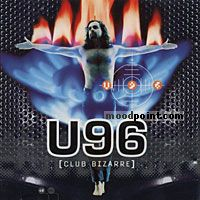 U96 - Club Bizarre Album