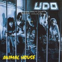 U.D.O. - Animal House Album