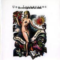 Udo Lindenberg - BUNTE REPUBLIK DEUTSCHLAND Album