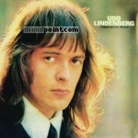 Udo Lindenberg - Daumen Im Wind Album