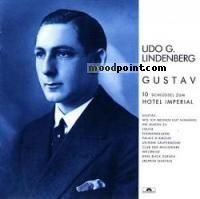 Udo Lindenberg - GUSTAV Album