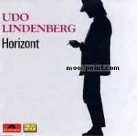 Udo Lindenberg - HORIZONT Album