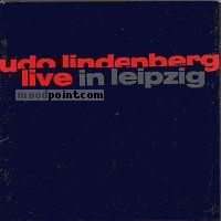 Udo Lindenberg - LIVE IN LEIPZIG Album
