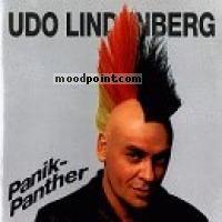 Udo Lindenberg - PANIK-PANTHER Album