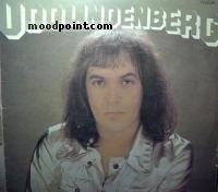 Udo Lindenberg - UDO LINDENBERG Album