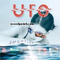 UFO - Showtime (CD 1) Album