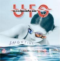 UFO - Showtime (CD 2) Album