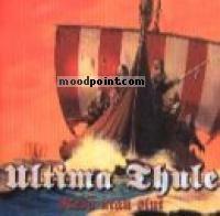 Ultima Thule - Resa Utan Slut Album
