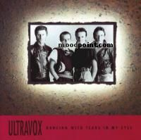 Ultravox - Dancing With Tears In My Eyes Album