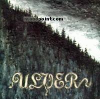 Ulver - Bergtatt Album