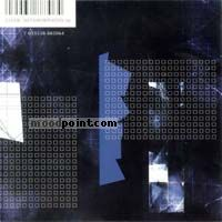 Ulver - Metamorphosis Album
