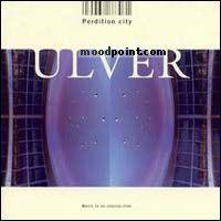 Ulver - Perdition City Album