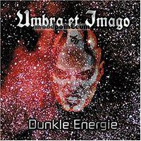 Umbra Et Imago - Dunkle Energie Album