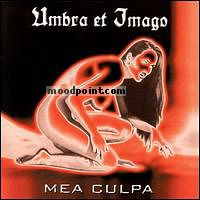 Umbra Et Imago - Mea Culpa Album