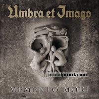 Umbra Et Imago - Memento Mori Album
