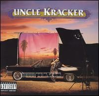 Uncle Kracker - Double Wide Album