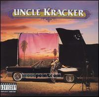 Uncle Kracker - Double Wide Album