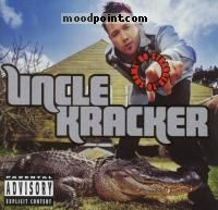 Uncle Kracker - No Stranger To Shame Album