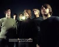 Underoath - Cries Of The Past Album